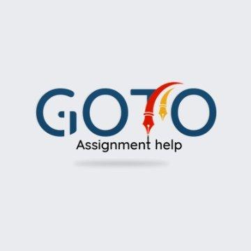 Gotoassignmenthelp Logo
