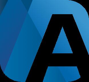 Assiomatica SA Logo