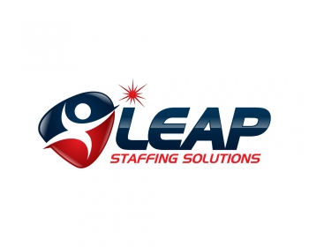 assistanleap4staf Logo