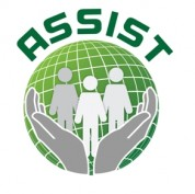 ASSIST Asia Logo