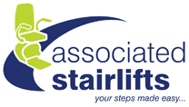 associated-stairlift Logo