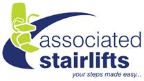 associated-stairlift Logo