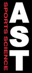 ast-ss Logo