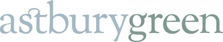 Astbury Green Logo