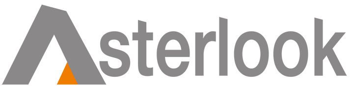 Asterlook Logo