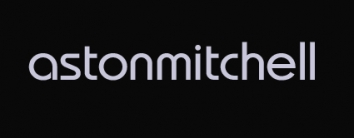 astonmitchell Logo