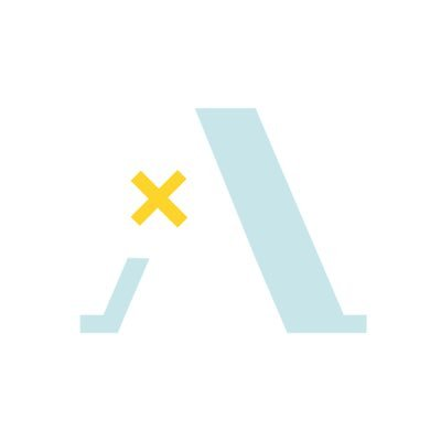 ASTUDIO Logo