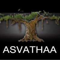 Asvathaa, Inc Logo