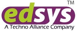 Edsys Logo