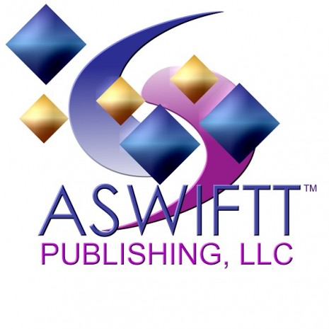 ASWIFTT PUBLISHING LLC Logo
