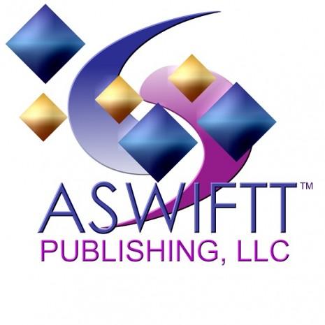 aswifttpublishnews Logo