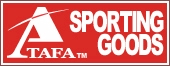 Atafa.com Logo