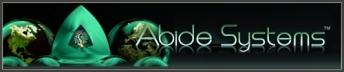 Abide Systems Logo