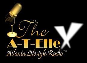 atelle Logo