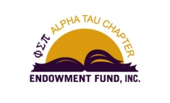 atendowmentfund Logo