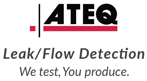 atequsa Logo