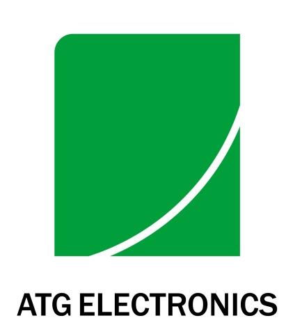 atgelectronics Logo