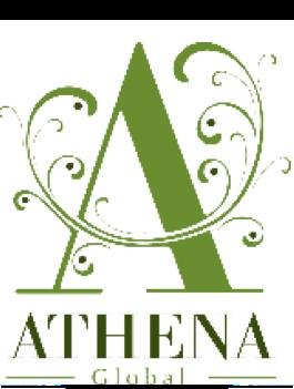 Athena Global Logo