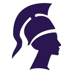 Athena SEO Logo