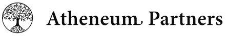 Atheneum Partners GmbH Logo