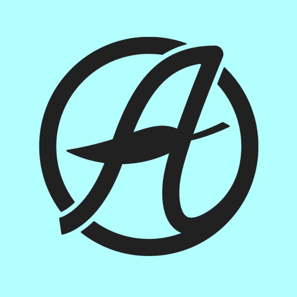 athletesbrand Logo
