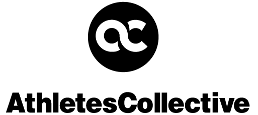 athletescollective Logo