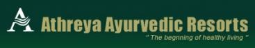Athreya Ayurveda Hospital Logo