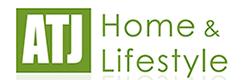 ATJ Lifestyle Logo