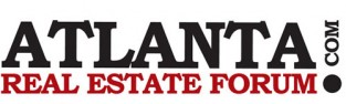 Atlanta Real Estate Forum Logo