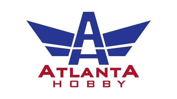 AtlantaHobby.com Logo