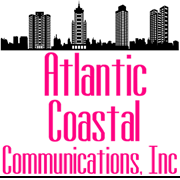 Atlantic Coastal Communications Logo