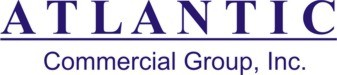 Atlantic Commercial Group, Inc. Logo