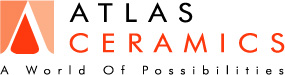 Atlas Ceramics (south) Limited Logo