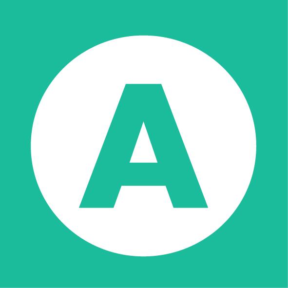 atlas-software Logo