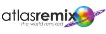 Atlasremix Logo