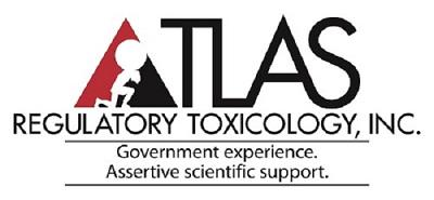 atlastox Logo