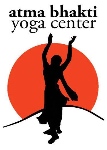 Atma Bhakti Yoga Center Logo