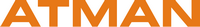 atmanteleco Logo