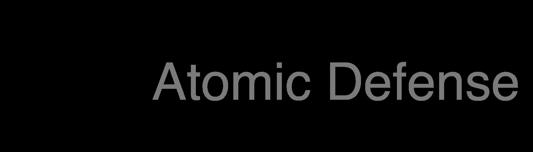 atmcdefco Logo