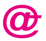 atmedia Logo