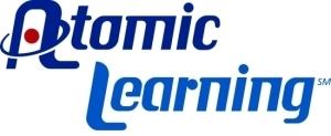 atomiclearning Logo