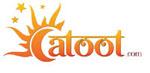 Atoot.com Logo