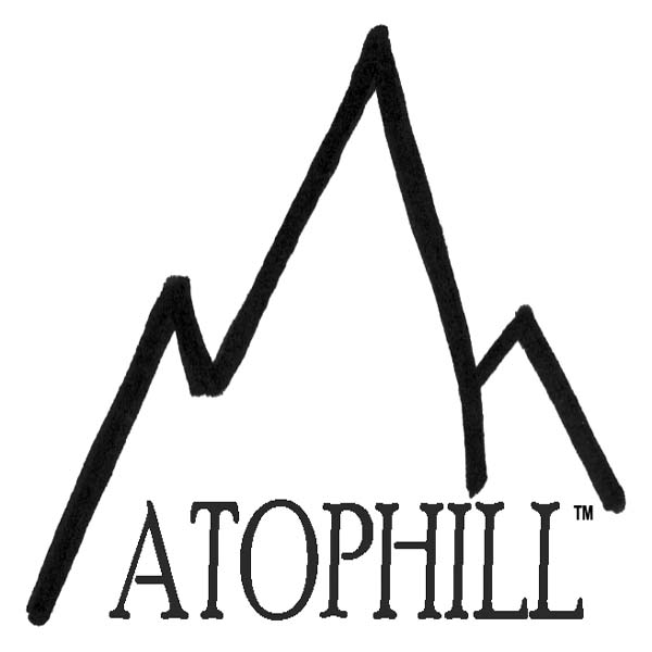 Atophill Publishing Logo