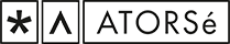 ATORSe Logo