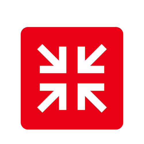 Atrad.io Logo