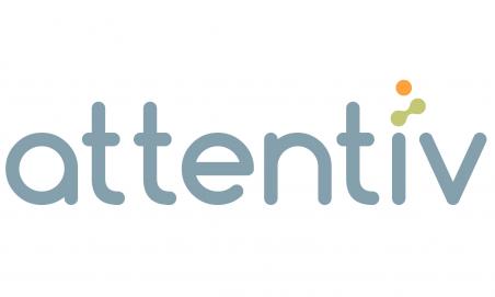 Attentiv Logo