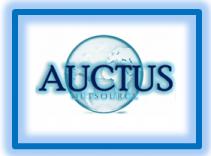 Auctus Outsource Logo