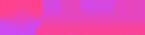 AudFree Software Logo