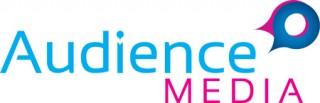 audiencemedia Logo