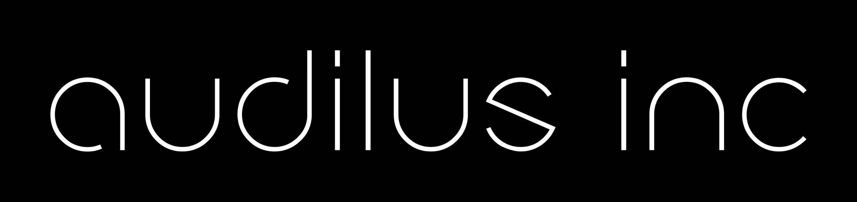 Audilus, Inc Logo